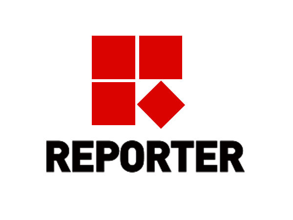 reporter-channel