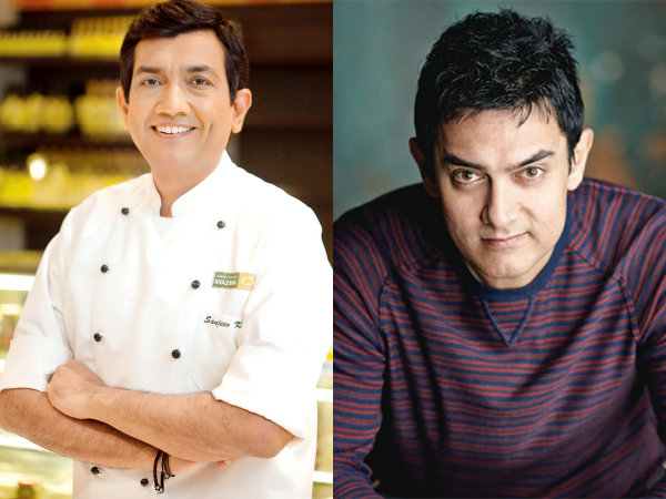 aamir-khan-to-