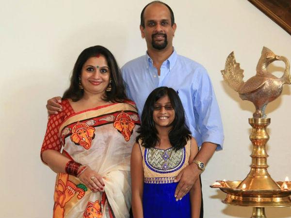 Suchitra Murali: ���ുചിത്ര ���ടങ്ങിവരുമോ.. ���തോ ���കള് ���രങ്ങേറ്റം ���ുറിയ്ക്കുമോ