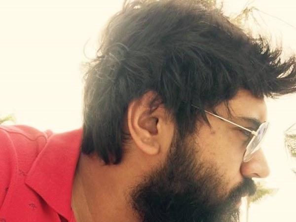 നിവിന് പോളി-സിദ്ധാര്ത്ഥ് ശിവ ചിത്രത്തിന് പേരിട്ടു, 'സഖാവ്'!