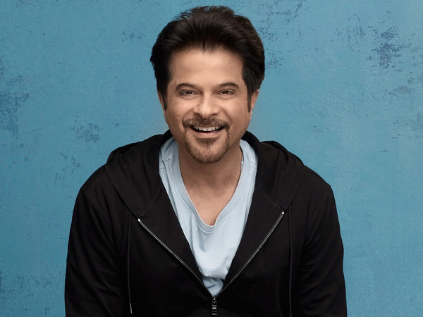 anil-kapoor-to-star-