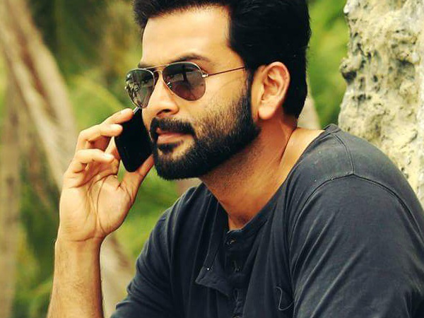 prithviraj-turns-villain-