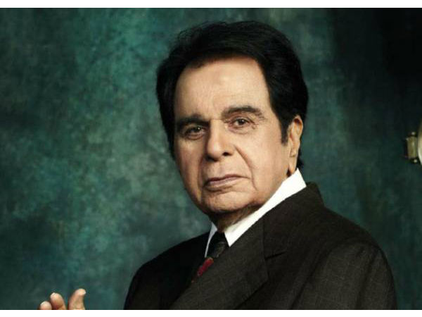 veteran-actor-dilip-kumar