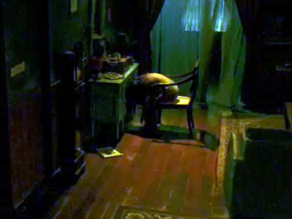 ഇരുട്ട് പെട്ടിയില് നിന്നും വെളിച്ചത്തിലേക്ക്, എസ്ര റിലീസ് ഡേറ്റ് തീരുമാനിച്ചു!