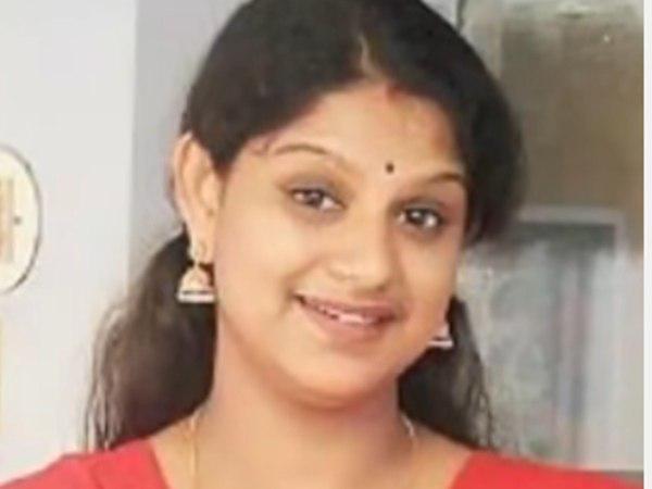 ഇതാണ് ആ 'നായിക'!!! മോഹന്ലാല് ബോക്സ് ഓഫീസ് ഹിറ്റുകളിലെ പ്രേക്ഷകര് അറിയാത്ത നായിക!!!