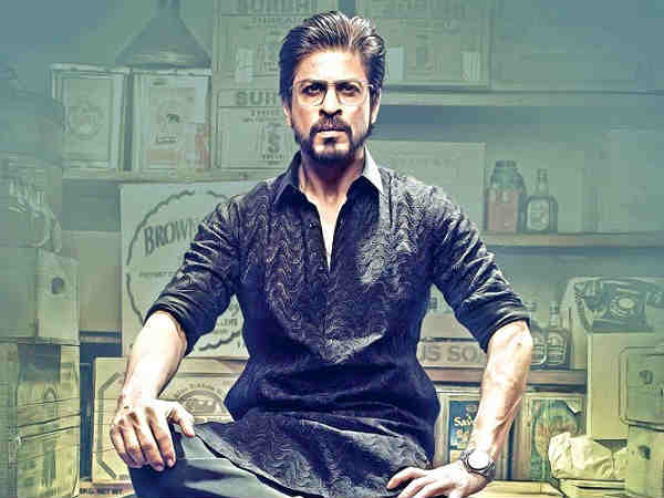 raees-boxofficecollection