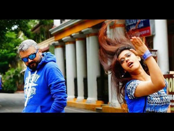 ദീപന്റെ അവസാന ചിത്രം 'സത്യ' വിഷുവിന്!!! മാസ് ആക്ഷനില് ജയറാം!!! ട്രെയിലർ കാണാം!!!