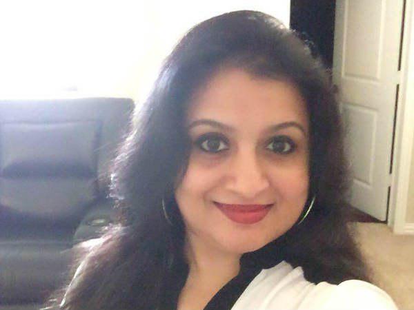 Suchitra Murali: 15 ���ര്ഷമായിട്ടും ���ന്നെ ���ാര്ത്തിരിക്കുന്ന ���രാധകരോട്