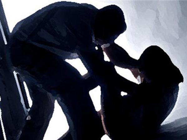 ജനപ്രിയ സീരിയല് താരത്തിനെതിരെ കേസെടുത്തു,16 വയസുള്ളപ്പോള് പീഡിപ്പിച്ചുവെന്ന് പെണ്കുട്ടിയുടെ പരാതി