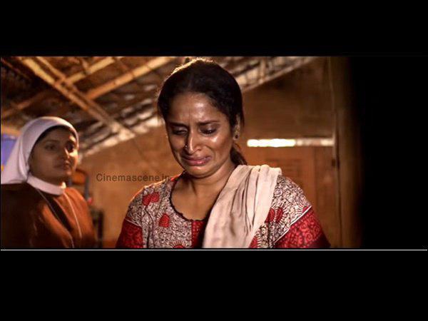 പുതിയ അടവുമായി സുരഭിയുടെ പ്രാമോഷന് വീഡിയോ!ദേശീയ അവാര്ഡ് ചിത്രം മിന്നാമിനുങ്ങ് നാളെ തിയറ്ററുകളില്