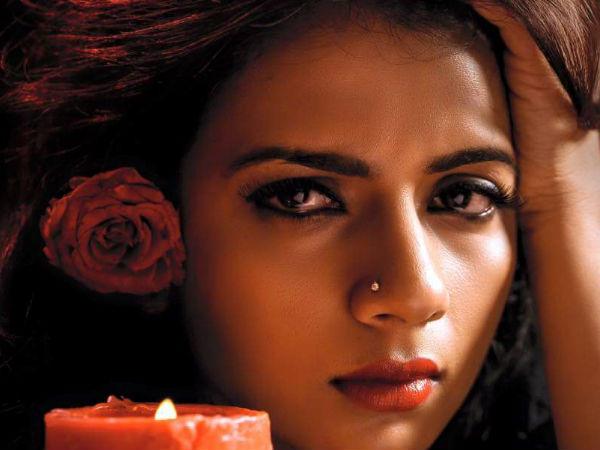 ബിഗ് ബജറ്റ് ചിത്രം കിട്ടാന് വഴങ്ങികൊടുക്കും...: ദുല്ഖറിന്റെ നായികയുടെ വെളിപ്പെടുത്തല്