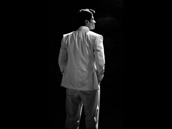 ഇനി വരാനിരിക്കുന്നത് കുഞ്ഞിക്കയുടെ മാസ്; ശിവാജി ഗണേശനായി ദുല്ഖറിന്റെ വേഷപകര്ച്ച കിടിലന്!