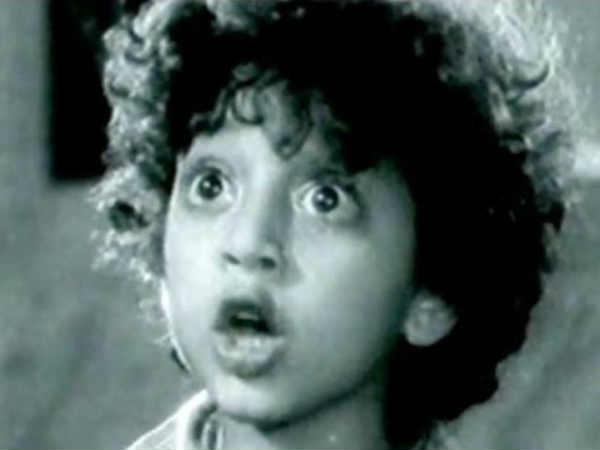 ആറാം വയസിൽ  നേരിട്ടത്  ക്രൂര അനുഭവം, ബെൽറ്റ് കൊണ്ട് അയാൾ തല്ലി, വെളിപ്പെടുത്തലുമായി നടി