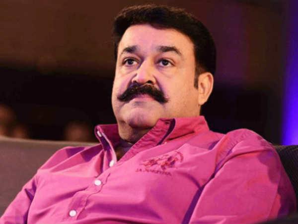 Mohanlal: 15 യുവതാരങ്ങൾ, കൊച്ചി  ലൊക്കേഷൻ!! ബിഗ് ബോസ് മലയാളം പതിപ്പുമായി  മോഹൻലാൽ
