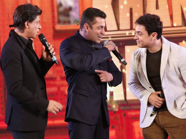 salman-khan-shahrukh-khan-and-aamir-khan