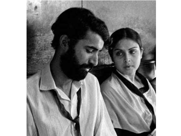 ട്രെയിന് മൂവീസ് വിഭാഗത്തിലെ ഹിന്ദി സിനിമാ ക്ലാസിക്കാണ് '27 ഡൗണ്'സിനിമയെ കുറിച്ച് എംസി രാജനാരായണന്