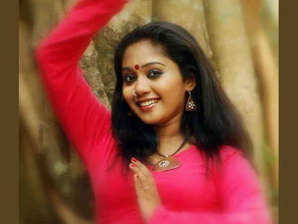 Image result for ഹിമാ ശങ്കര് ബിഗ് ബോസ്