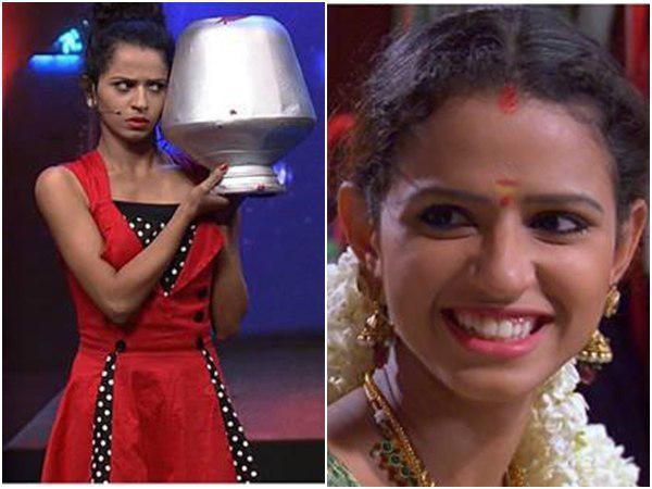 ദിലീപിന്റെ മീനൂട്ടിയല്ല  മറ്റൊരു മീനാക്ഷി! ലാല് ജോസാണ് കണ്ടുപിടിച്ചത്! പാട്ടില് ഞെട്ടിച്ചു! കാണൂ!