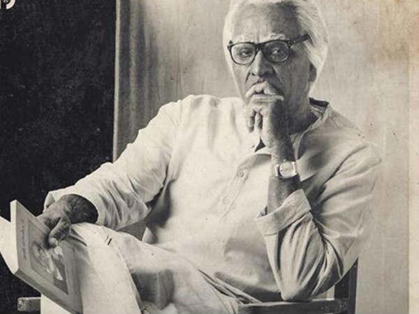 96നു പിന്നാലെ അടുത്ത ചിത്രവുമായി മക്കള് സെള്വന്! സീതാകതിയിലെ ഗാനം പുറത്ത്! കാണൂ