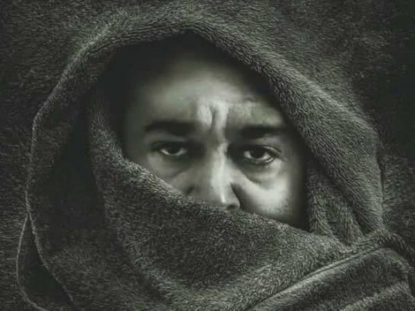 ദക്ഷിണേന്ത്യയില് പുത്തന് റെക്കോര്ഡ് സൃഷ്ടിച്ച ഒടിയന്! മുന്നില് ബാഹുബലിയും 2.0'യും!