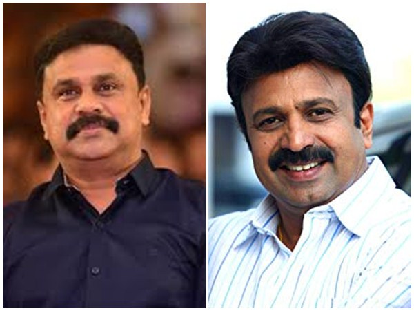 dileep-siddique