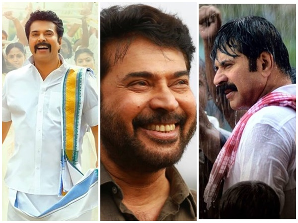 mammootty-s-hit-movies-in-2019