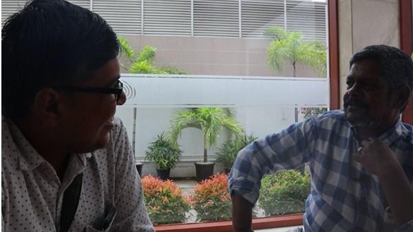 ബിഗ് ബോസിന് ശേഷം സംഭവിച്ചത് സ്വപ്നത്തിൽ പോലും വിചാരിക്കാത്ത കാര്യങ്ങളെന്ന് അരിസ്റ്റോ സുരേഷ്