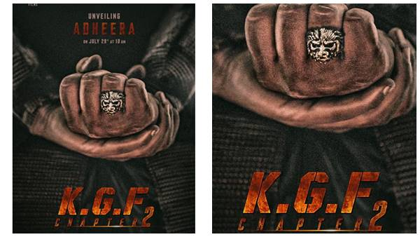kgf chapter2
