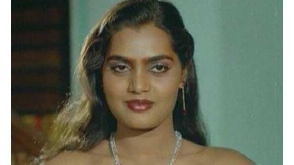 ഇങ്ങോട്ട് വരാമോ,കുറച്ചു സംസാരിക്കാനുണ്ട്,അവസാനമായി സില്ക്ക് സ്മിത ആവശ്യപ്പെട്ടതിനെക്കുറിച്ച് അനുരാധ