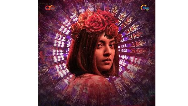 നസ്രിയയും ഫഹദും വീണ്ടും ഒന്നിക്കുന്ന ചിത്രം! സസ്പെന്സുകളുമായി അന്വര് റഷീദിന്റെ ട്രാന്സ്