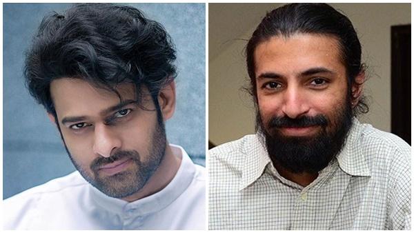 'മഹാനടി' സംവിധായകനൊപ്പം പ്രഭാസിന്റെ പുതിയ ചിത്രം! പ്രഖ്യാപിച്ച് വൈജയന്തി മൂവീസ്