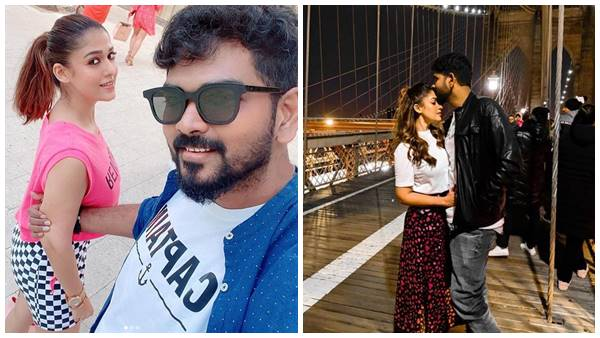 nayanthara-and-beau-vignesh-shivan
