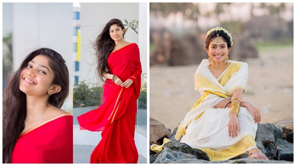 premam-actress-sai-pallavi