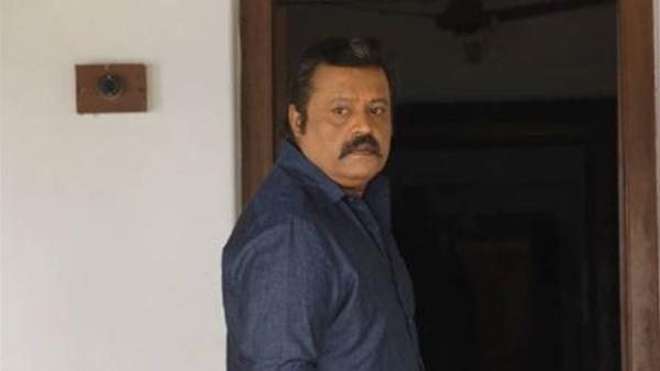മാസ് ആക്ഷന് ചിത്രവുമായി സുരേഷ് ഗോപി, ചിത്രീകരണം വീണ്ടും പുനരാരംഭിച്ചു