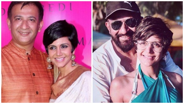 Viral: Sulaiman Merchant Revealed The last Moments Of Mandira Bedi's Husband Raj Kaushal