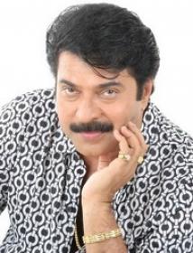 https://malayalam.filmibeat.com/img/2009/01/15-mammootty12.jpg