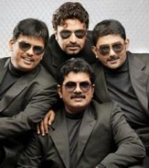 http://malayalam.filmibeat.com/img/2009/02/21-harihar.jpg