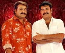 http://malayalam.filmibeat.com/img/2009/03/03-mammu-lal.jpg