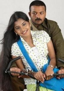 https://malayalam.filmibeat.com/img/2009/04/21-currency.jpg