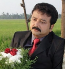 https://malayalam.filmibeat.com/img/2009/04/22-bhagya.jpg