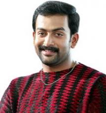 https://malayalam.filmibeat.com/img/2009/04/28-prithviraj.jpg