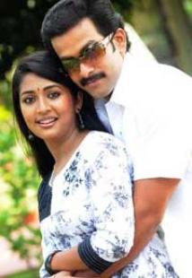 https://malayalam.filmibeat.com/img/2009/05/21-calander.jpg