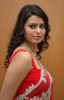 https://malayalam.filmibeat.com/img/2009/05/27-meenakshi-dixit.jpg