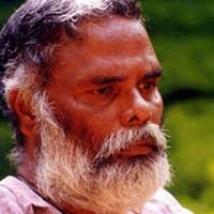 http://malayalam.filmibeat.com/img/2009/06/05-tv-chandran.jpg