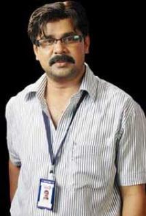 http://malayalam.filmibeat.com/img/2009/06/06-dillep.jpg