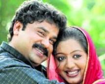 http://malayalam.filmibeat.com/img/2009/06/18-gopi-dileep.jpg