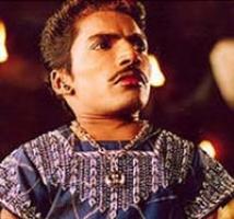 https://malayalam.filmibeat.com/img/2009/07/06-unda-pakru.jpg