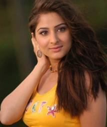 https://malayalam.filmibeat.com/img/2009/07/22-gowri-munjal-biography-pic.jpg