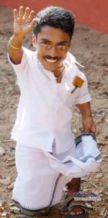 https://malayalam.filmibeat.com/img/2009/08/01-undapakru.jpg