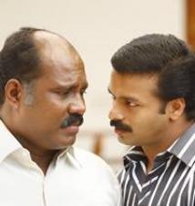 https://malayalam.filmibeat.com/img/2009/08/14-3.jpg